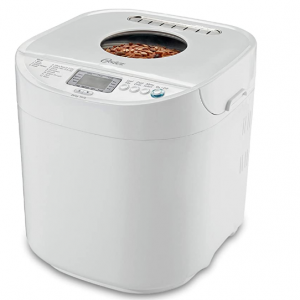 Up to 35% off Oster Convection Ovens, Bread Makers, & More @ Amazon