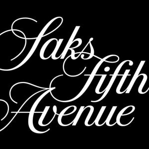 Saks Fifth Avenue 精選正價時尚大牌服飾鞋履等限時促銷