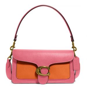 40% Off Select Coach Handbags @ Nordstrom
