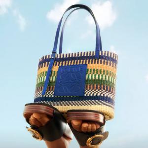 MATCHESFASHION 新用戶專享 精選正價時尚大牌熱賣 收Marni風琴包、麥昆小白鞋