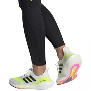 JackRabbit官网 adidas Ultraboost 21 运动跑鞋促销