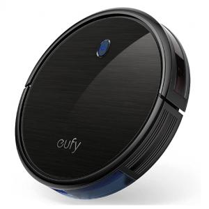 Eufy by Anker 智能扫地机器人促销 @ Amazon