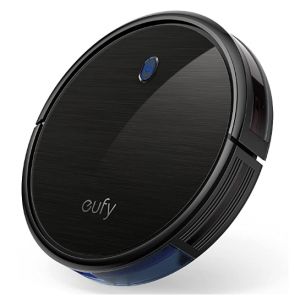 Up to 41% off Eufy by Anker Robot Vacuums Prime Day Sale @ Amazon