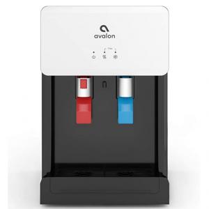 Avalon 冷热水饮水机促销,自清洁$199起 @ Amazon