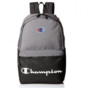 38% Off Champion Men's Manuscript Backpack @ Amazon