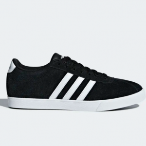 Extra 20% off adidas Courtset Shoes