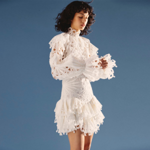 Up To 70% Off Zimmermann Clothing Sale @ THE OUTNET US