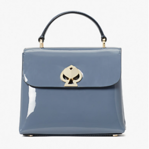 Extra 40% Off Sale Styles @ kate spade