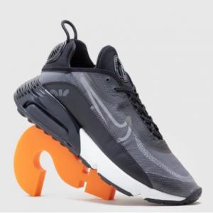 Size.co.uk官网 Nike Air Max 2090 男士运动鞋8.5折热卖