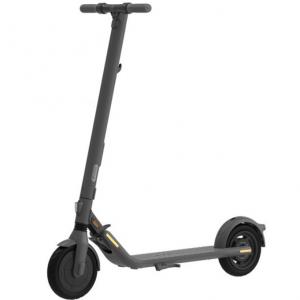 Walmart - Segway Ninebot E25a 電動滑板車 ,直降$175