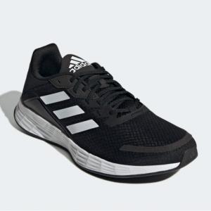 eBay US官网 adidas Duramo SL 男士跑步鞋额外8折热卖 三色可选