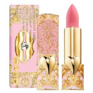 PAT McGRATH LABS MatteTrance™ Lipstick - Celestial Divinity Collection @ Sephora