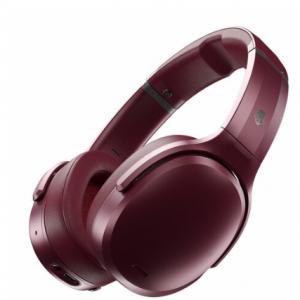 $120 off Crusher ANC® Personalized, Noise Canceling Wireless Headphones @Skullcandy