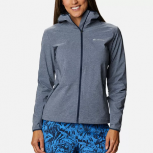 Up to 60% off Web Special @ Columbia Sportswear