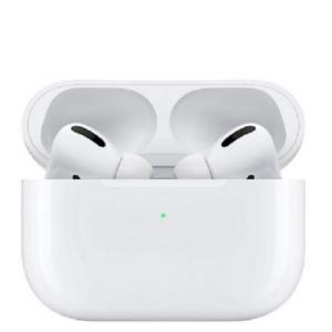 Walmart - Apple AirPods Pro 无线降噪耳机 翻新,现价$129