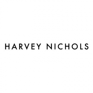 Harvey Nichols全場美妝護膚熱賣 收La Mer, Estee Lauder, CT, Lancome, YSL, Tom Ford, Sisley等