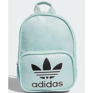 Adidas SANTIAGO MINI BACKPACK @ Adidas