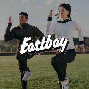 Eastbay 精选adidas、Nike、Jordan等时尚运动品牌鞋服限时促销