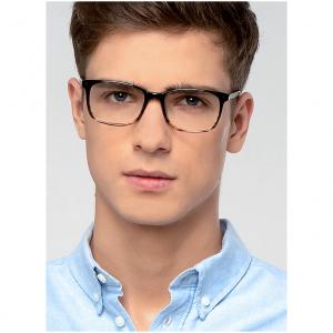 EyeBuyDirect 時尚鏡框鏡片獨立日大促
