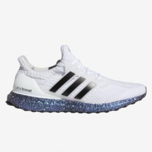 Champs Sports官網精選adidas、Nike等品牌運動時尚服飾、鞋履特賣