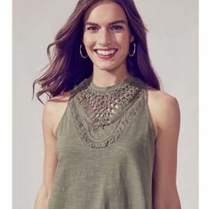 Semi-Annual Sale - Up To 70% Off Clothing Sale @ Maurices