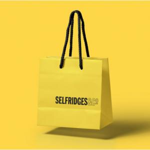 Selfridges美妝護膚香水夏季折扣 收Guerlain, SUQQU, Charlotte Tilbury, Sisley, NARS等