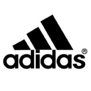Buy 1, Get 1 At 50% Off adidas @ eBay US