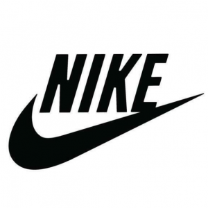 Up to 50% off Back to School Sale @ Nike