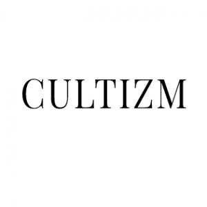 Cultizm官網 折扣區時尚鞋服、包袋折上折促銷
