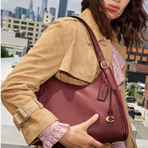50% Off All Summer Sale Styles @ Coach