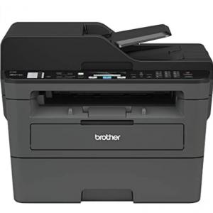 Amazon - Brother MFCL2710DW 无线多功能黑白激光打印机,直降$150
