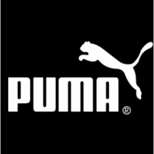 Up To 50% Off Outlet Styles @ Puma AU