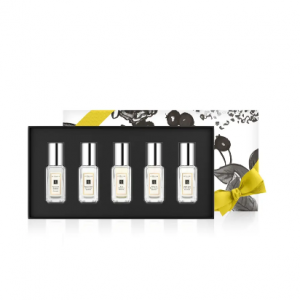 Jo Malone London Anniversary Sale Beauty Exclusives @ Nordstrom