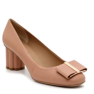 Salvatore Ferragamo Shoes From $199 @ DSW