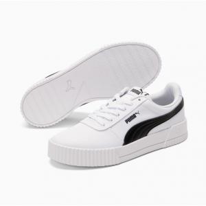 50% off PUMA Carina Canvas Women's Sneakers @ PUMA