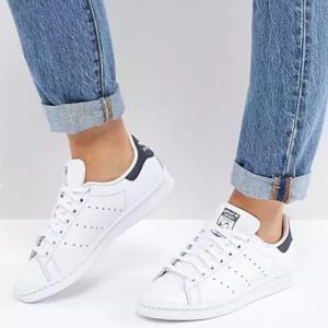 ASOS美国官网  精选Nike、adidas、Vans等时尚运动服饰促销