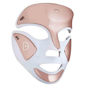 SkinStore Dr Dennis Gross光療鋼鐵俠紅藍光麵罩7折