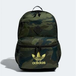 Backpacks & School Bags Under $50 @ adidas