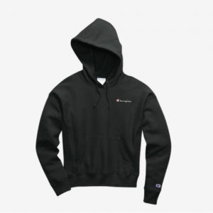 67% Off Champion Reverse Weave Hoodie @ Champs Sports
