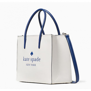 Kate Spade trista shopper
