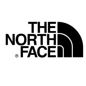 The North Face官网 折扣区户外运动鞋服促销