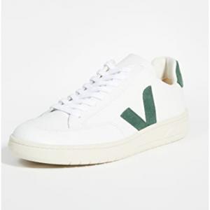 Eastdane官網精選Veja V-12小白鞋特賣