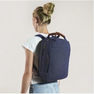 Misfits Backpacks For $99 @ Day Owl
