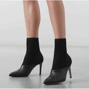 Up To 80% Off Footwear & Accessories @ OZSALE AU