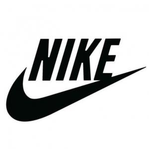 Nike 會員提前享 精選運動服飾鞋履折上折促銷