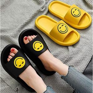 DL Non-Slip Open Toe Kids Shower Sandals Slippers @ Amazon