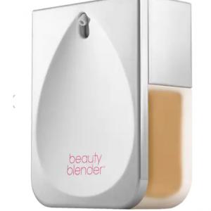 50% off beautyblender Bounce™ Liquid Whip Long Wear Foundation @Sephora Canada