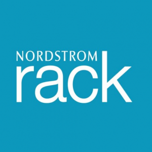 Up to 90% off + Extra 25% off Clearance Items @ Nordstrom Rack
