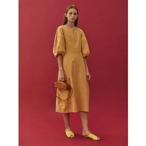 Up To 80% Off + Extra 10% Off Low Classic July Flash Sale @ W Concept