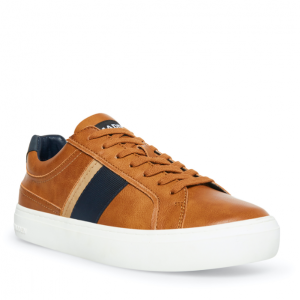 Up to 86% Off Select Madden Men's Shoes @ Walmart